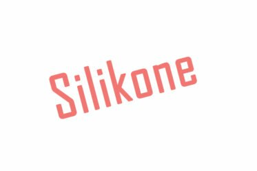 Silikone